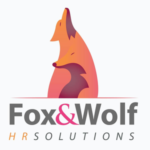 Fox and Wolf HR Solutions Kft.